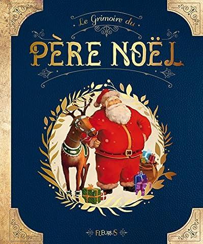 Le Grimoire du Pere Noël