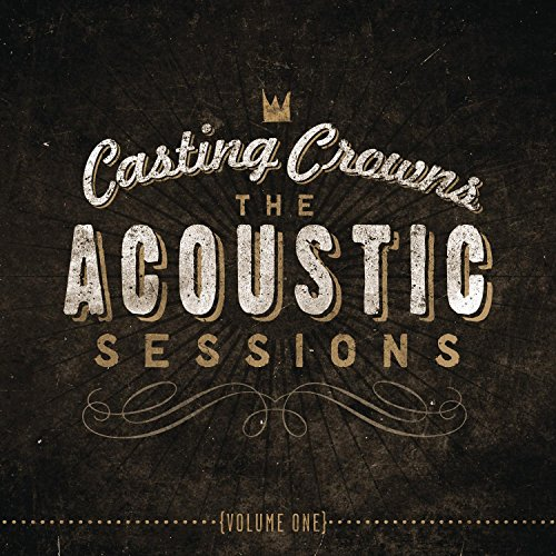 vol1-acoustic-sessions-import-anglais