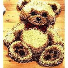 Suchergebnis auf Amazon.de für: knüpfen teppich