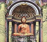 Buddha Bar 18