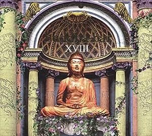 Buddha Bar Vol. 18
