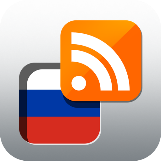 rss-news-russia-free
