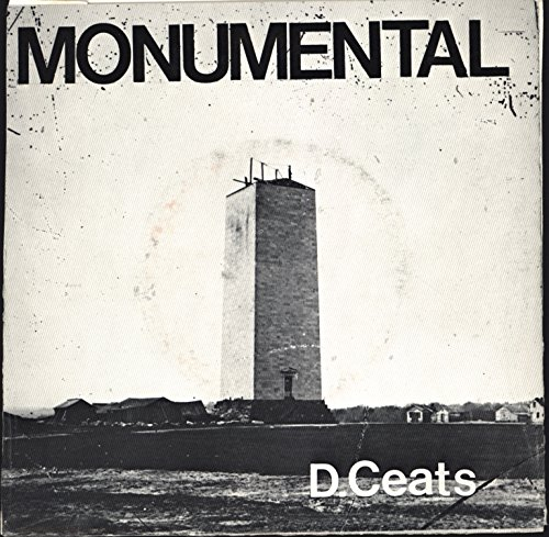 monumental-vinyl-single