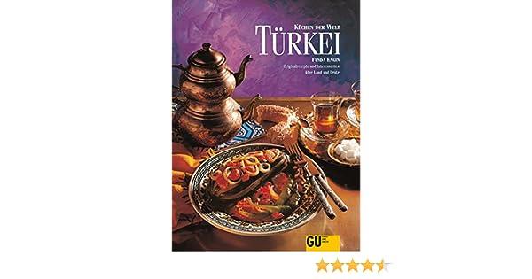 Outdoor Küche Aus Türkei : Heilbrunner koch in der türkei u ebotschafter des guten geschmacks