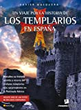 Image de Un viaje por la historia de los templarios en España
