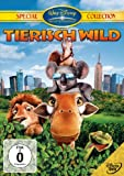 Tierisch wild (Special Collection) kostenlos online stream