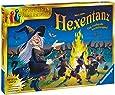 "Ravensburger 26425 - Familienspiele ""Hexentanz"""