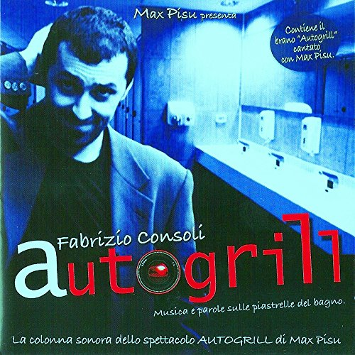 autogrill-radio-edit