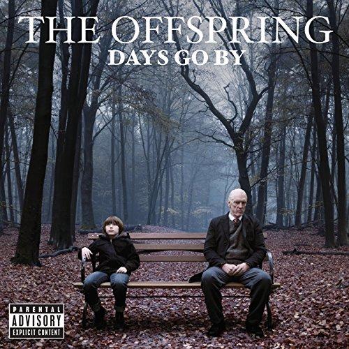 Offspring скачать бесплатно.