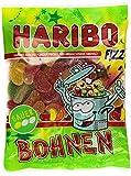HARIBO Saure Bohnen 200 g, 22er Pack