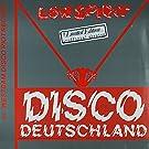 Disco Deutschland