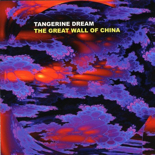 Preisvergleich Produktbild The Great Wall Of China