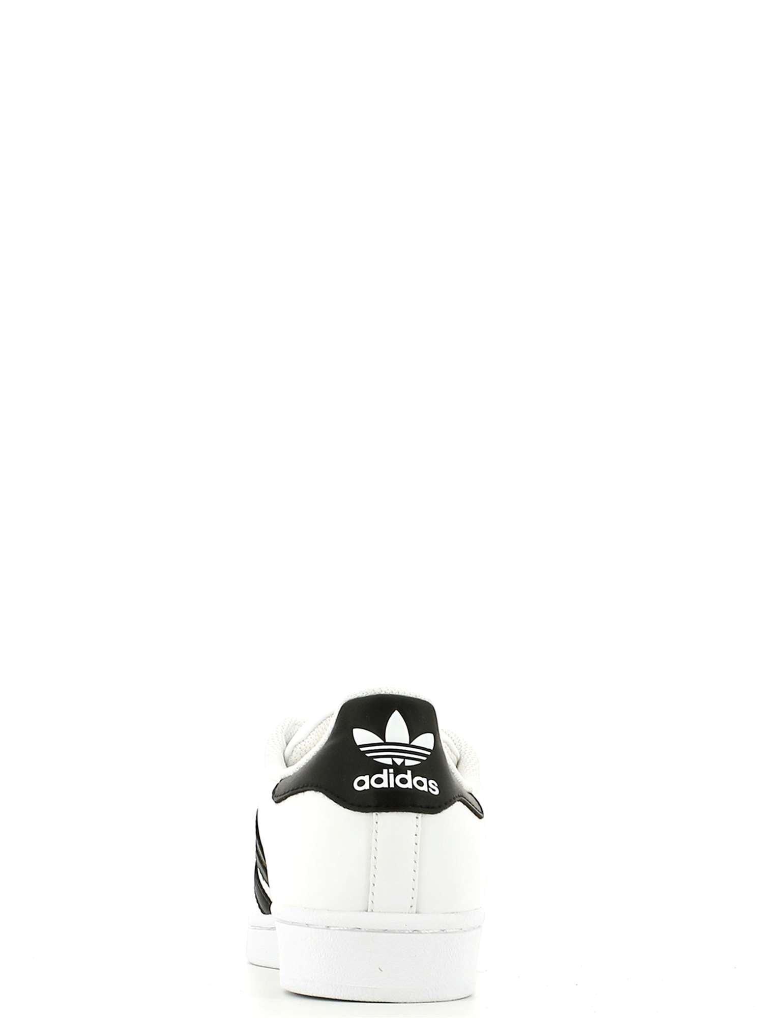 adidas Superstar, Scarpe da Fitness Uomo 3 spesavip