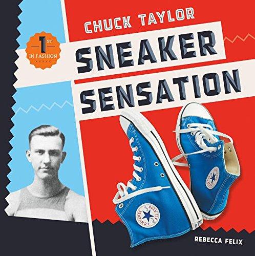 chuck-taylor-sneaker-sensation