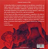Image de El libro rojo de las niñas (Letritas de Amor)
