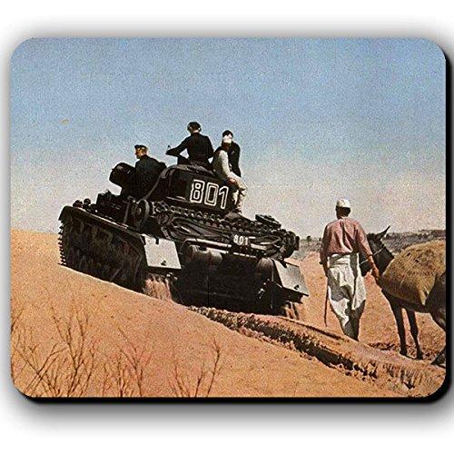 tanque-dak-en-el-desierto-wh-unidad-militar-panzer-4-nordafrika-wk-raton-mousepad-ordenador-laptop-p