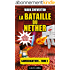 La Bataille du Nether: Minecraft - Les Aventures de Gameknight999, T2