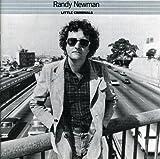Randy Newman: Little Criminals (Audio CD)