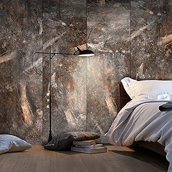 murando puro tapete realistische tapete ohne rapport und versatz kein sich wiederholendes. Black Bedroom Furniture Sets. Home Design Ideas