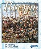 Telecharger Livres Rocroi 1643 fr (PDF,EPUB,MOBI) gratuits en Francaise