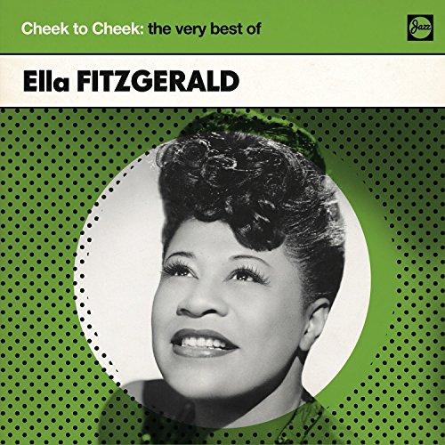 Ella Fitzgerald Test