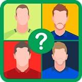 Fútbol Quiz 2016