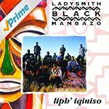 Liph Iqiniso