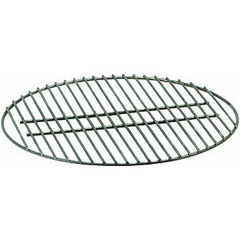 Weber griglia per barbecue diametro 43 cm adatta a for Griglia per barbecue bricoman