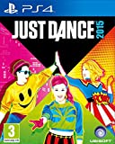 Cheapest Just Dance 2015 on PlayStation 4