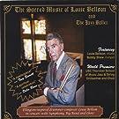 The Sacred Music of Louie Bellson