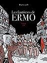 Les fantômes de Ermo, tome 2