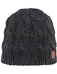 Unisex-Adults Trikora Beanie Hat Barts dAF4kNEr