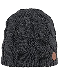 Unisex-Adults Trikora Beanie Hat Barts