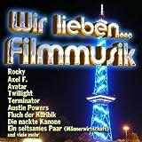 Wir lieben... Filmmusik