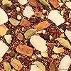 Rooibostee-aromatisiert-Winterpunsch-Nachfllpack-mit-Ingwer-Kokos-Geschmack-Lose