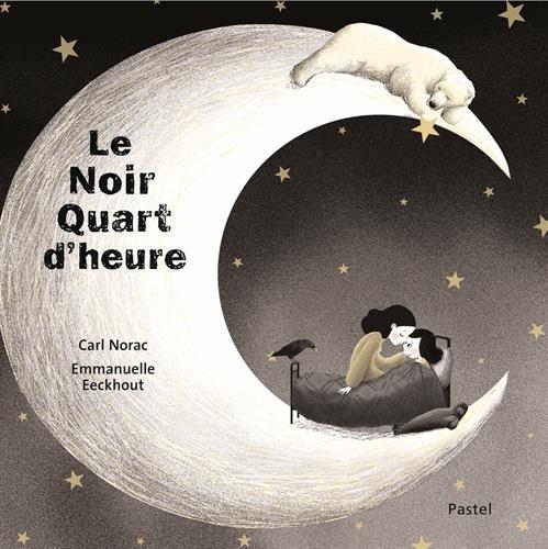 """<a href=""""/node/1945"""">LE NOIR QUART D'HEURE</a>"""