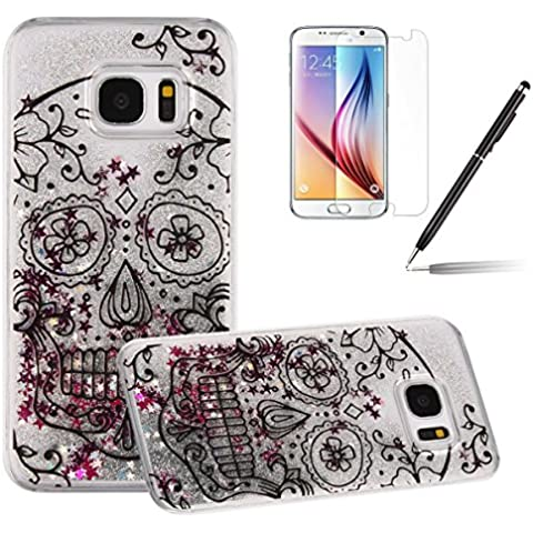 Samsung Galaxy S7 Edge Custodia, Samsung Galaxy S7 Edge Cover