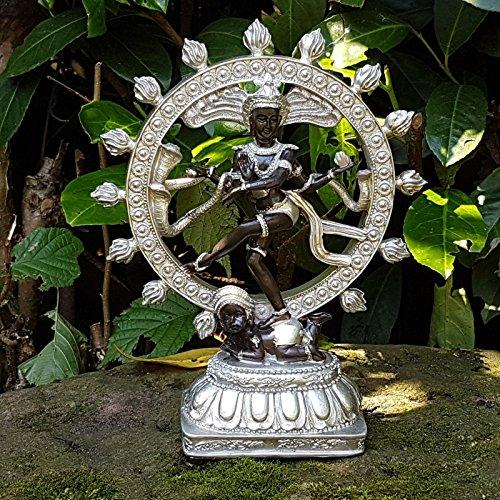 buddha-deko-figur-shiva-hinduistischer-gott-fruchtbarkeit-hindu-brahma-vishnu