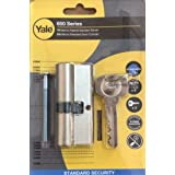 Yale 10-550D-3137-00-0201 Silindir