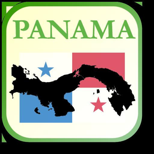 Kuna Panama (Pictures of Panama)