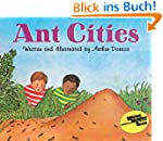 Ant Cities (Let's-Read-and-Find-Out S...