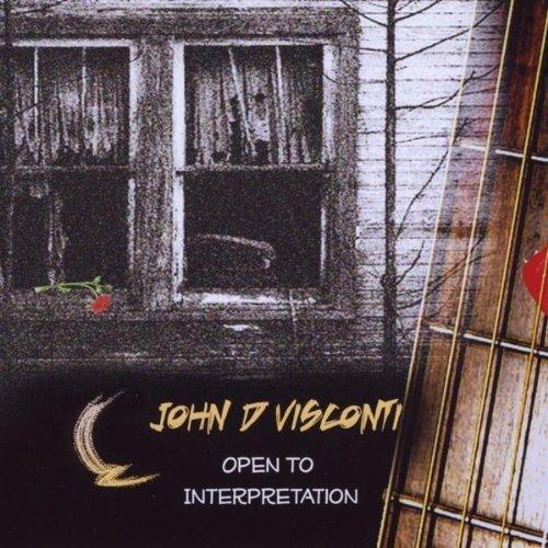 open-to-interpretation-by-visconti-john-d-2010-03-02j