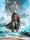 Assassin's Creed: The Poster Collection (Insights Poster Collections)