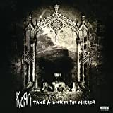 Take a Look in the Mirror [Vinyl LP]