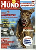 Image of Der Hund [Jahresabo]