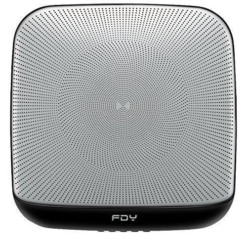 FDY® Altoparlanti bluetooth casa Theatre WiFi ad App Controllo WiFi Home Theater Multi Media Room - Wi-Fi Altoparlanti
