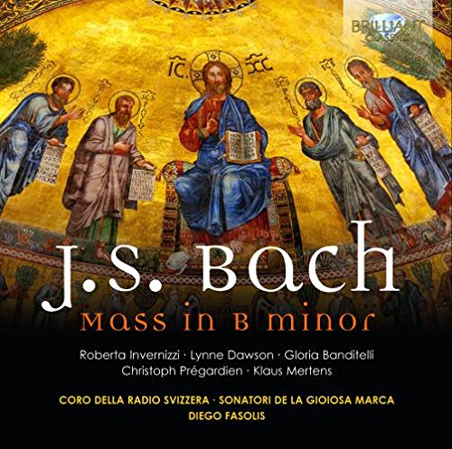 bach-mass-in-b-minor-messe-in-h-moll