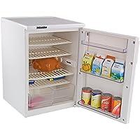 Theo Klein Toy Miele Refrigerator