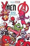 Young Marvel: Little X-Men, Little Avengers, Big Trouble