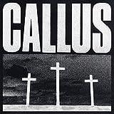 Callus
